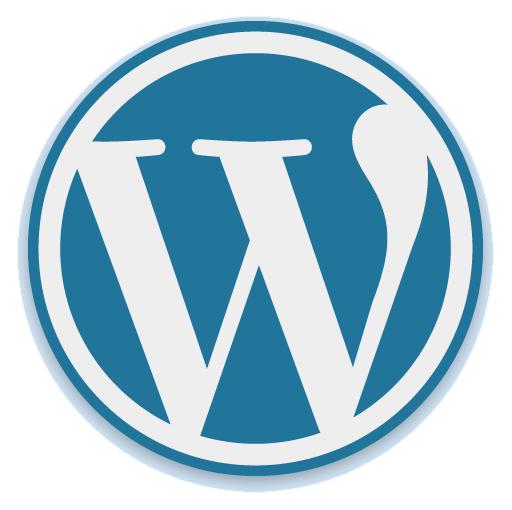 WordPress 4.1 är ute nu