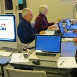 WordPress kurs i Göteborg för kulturarbetare