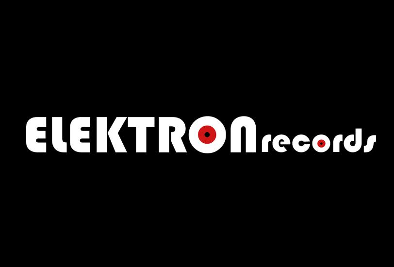 Elektron records nya hemsida
