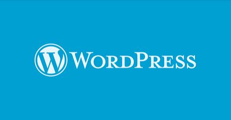 Uppdatera WordPress omgående!